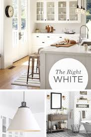 White On White Kitchen Ideas 650 Best Decor Images On Pinterest Home Painted Furniture And Diy
