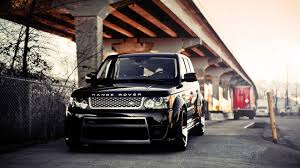 range rover wallpaper hd for iphone bridges cars land rover range vogue streets suv vehicles walldevil
