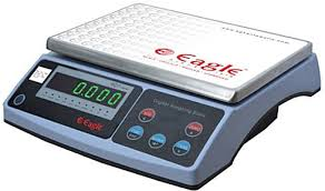 table top weighing scale price eagle econ 6 simple table top weighing scale kitchenware and home