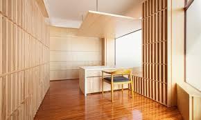 interior design firm office josephbounassar com