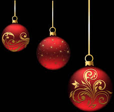 decoration merry christmas decorations 2014 desktop take a look at