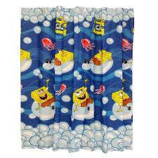 there are pretty shower curtains intended for both boys u2019 and girls u2019 bathroom 1024x1024 jpg