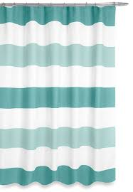 shower curtains everything turquoise page 5