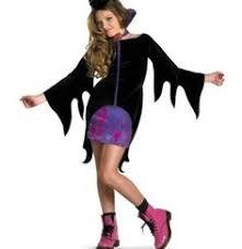 Halloween Costumes Teenagers Board Game Costumes Games Tween Halloween