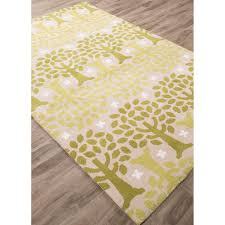 Green Kids Rug Nursery Area Rugs Area Rugs For Kids Buy Kids Rugs