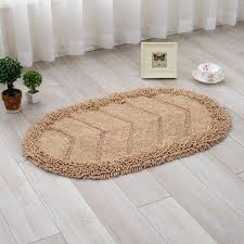 Cotton Chenille Rug Compare Prices On Cotton Kitchen Rugs Online Shopping Buy Low