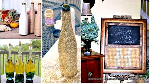 Diy Wine Bottle Decor by 21 Smart Diy Wine Bottle Crafts That Will Beautify Your Household
