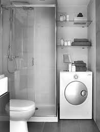 small black simple bathroom apinfectologia org