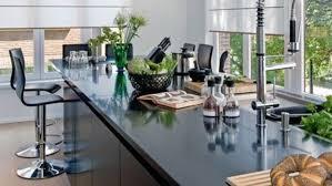 mi bois cuisine décoration cuisine mi bois wavre 33 argenteuil 05550012 photo