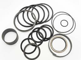 construction equip parts heavy equipment parts u0026 accs business