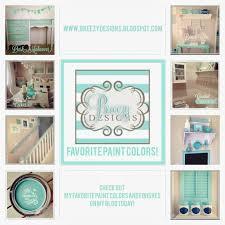 154 best breezy designs blog images on pinterest beach house