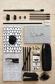 85 best work space by sostrene grene images on pinterest candy