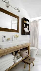 Best Interior Designers Images On Pinterest Designers Elle - Bathroom designers toronto