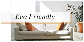 Eco Friendly Upholstery Carpet U0026 Rug Cleaning Service Brooklyn Ny Brooklyn Rug Cleaners