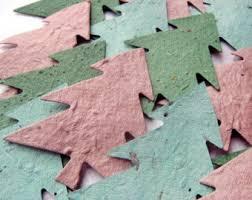 plantable paper etsy