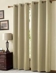 Victoria Classics Curtains Grommet by Victoria Classics Mckenzie Twill Blackout Panel Stage Stores