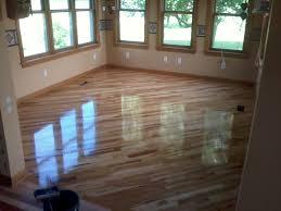 home floor sanding inc dayton ohio
