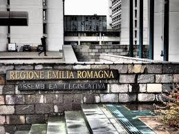 sede regione emilia romagna autonomia cosa cambia corriere di bologna