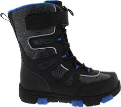 s quantum boots boots for winter s sporting goods