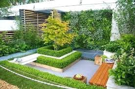 Small Garden Landscape Ideas Beautiful Garden Landscape Pictures Landscape Landscape