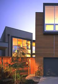 2 box house u2013 pfau long architecture