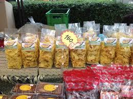 cuisine thailandaise recette recettes de cuisine thailandaises insolites le top 5
