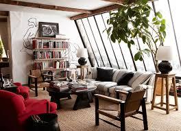 Ralph Lauren Interior Design by Left Bank Ralph Lauren Home Ralphlaurenhome Com