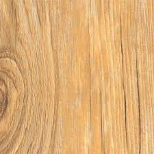 6 in x 36 in country pine resilient vinyl plank flooring 24 sq