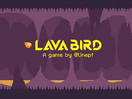 Home Design Lava Game by Lava Bird Android Apps On Google Play