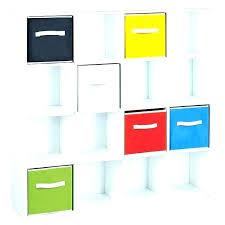 de bureau meuble de rangement de bureau pour papiers excellent finest superb