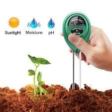 indoor gardening kits amazon home outdoor decoration