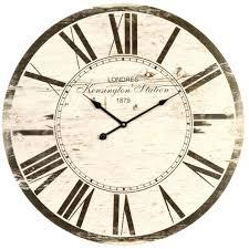 horloge pour cuisine moderne horloge cuisine moderne cuisine pour horloge murale cuisine