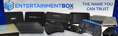 tv android shop buy android smart tv box kodi tv boxes manchester android tv