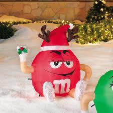 m m decoration sweet at kmart