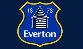 Everton Memes - everton memes evertonmemes twitter