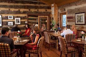 s restaurant cedar falls inn spa at cedar falls restaurant logan restaurant reviews