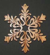scroll saw ornament patterns free search