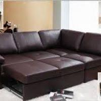 Cheap Corner Sofa Bed Uk Leather Corner Chaise Sofa Bed Uk Thesecretconsul Com