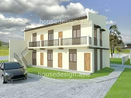 floor plan code apd 2013001 156 sqm 8 beds 4 bathssmall two story