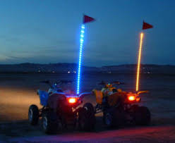 led light whip for atv led whips from sor pirate4x4 com 4x4 and off road forum