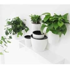 plastic wall planters suppliers best plastic wall planters