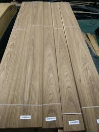 Good Quality Teak Product 0 5mm Crown Quartered Burma Teak Wood Veneer Chapas De Maderas