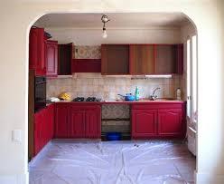 comment relooker une cuisine ancienne comment relooker une cuisine ancienne cethosia me