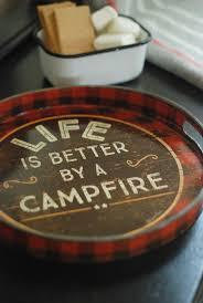 Cabin Themed Decor Best 25 Lodge Decor Ideas On Pinterest Rustic Lodge Decor