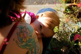 body mods piercing u0026 tattoos u0026 breastfeeding breastfeeding today