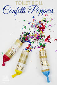 new years stuff 117 best new year s activities and crafts for kids images on