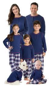 family matching pajama sets pajamagram