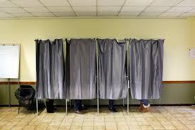 r駸ultats par bureau de vote où trouver les résultats des régionales avant 20 heures et qu