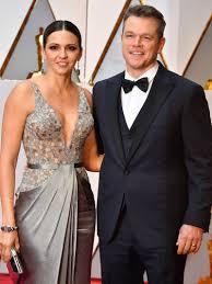 Matt Damon S House Boston by Matt Damon Fears Oscars Host U2014 And Faux Nemesis U2014 Jimmy Kimmel