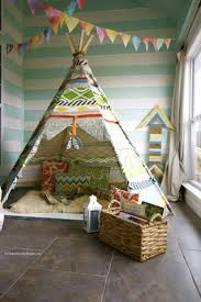 home design and decor blogs 15 colorful kids playroom design and decor ideas style motivation